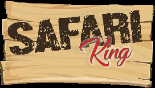 Safariking logo